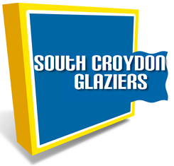 South Croydon Glaziers