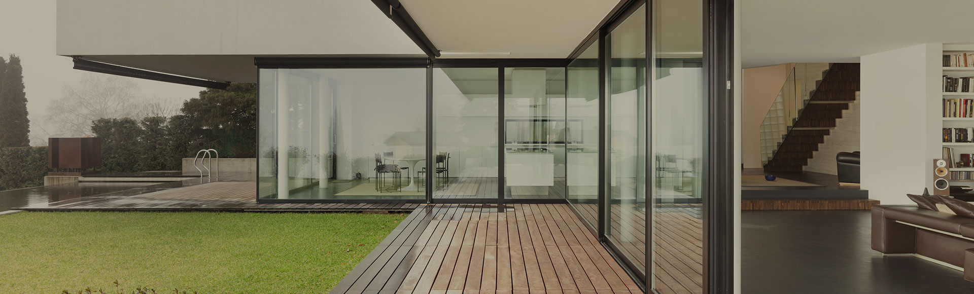 south croydon glaziers